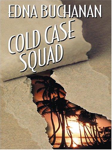 Read Online Cold Case Squad ebook
