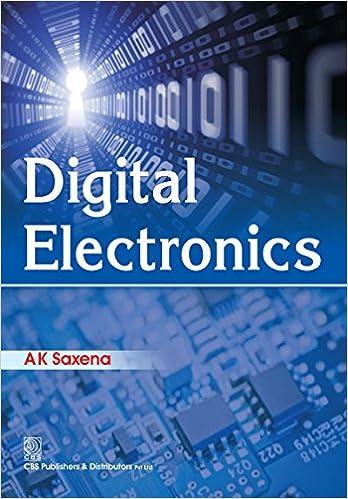 Digital Electronic Ebook