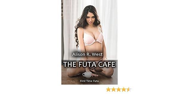 Cafe erotica sc