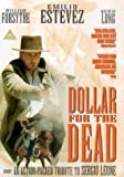 Dollar for the Dead (Region 2)