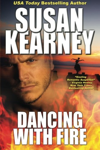 Download Dancing with Fire pdf epub