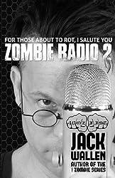 Zombie Radio 2 (Volume 2)