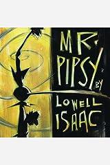 Mr. Pipsy