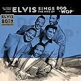 ThatŽS All Right / Blue Moon : Elvis Presley: Amazon.es
