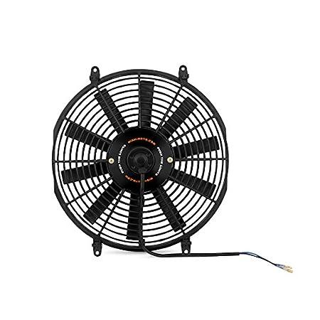 Mishimoto MMFAN-14 14 12V Electric Fan