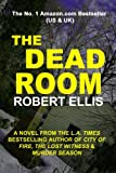 Bargain eBook - The Dead Room