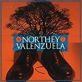 Northey Valenzuela