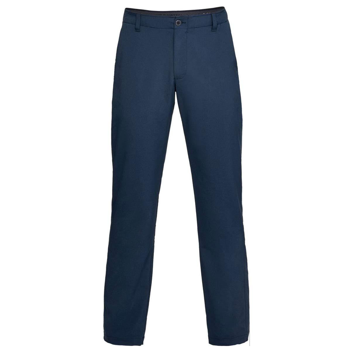 Under Armour Hommes 2019 EU Performance Effilage Pantalon