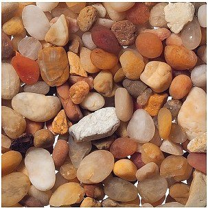 carib-sea-zen-garden-gravel-for-aquarium-20lb-bag