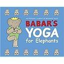 Babar's Yoga for Elephants