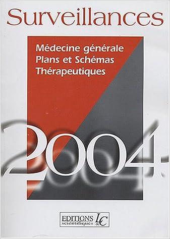 En ligne Médecine générale et urgences : 2 livres, Plans et Schémas thérapeutique epub, pdf