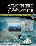 Atmosphere and Weather, Karen Kwitter and Steven Souza, 0825137640