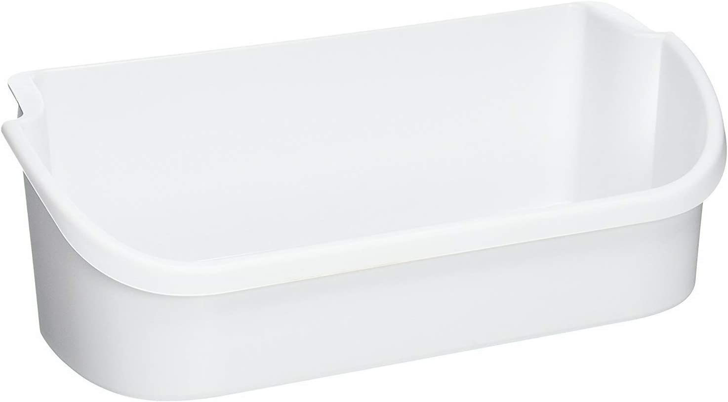 240363701 Door Bin for Refrigerato by Romalon