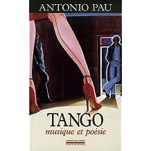 Tango: Musique et poésie