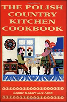 =READ= The Polish Country Kitchen Cookbook. primas equipo Florida field Glory provided Cargo module