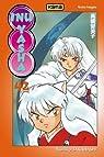 Inu-Yasha, tome 42 par Takahashi