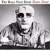 """""""Door, Door"""""""