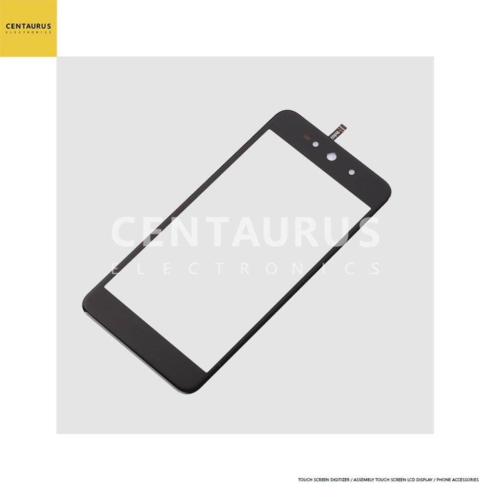 0c1aaa6c9 Touch Screen For BLU Grand Energy G130Q G130EQ & Studio Selfie 3 S630Q &  Advance 5.0