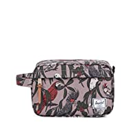 Herschel Supply Co. Chapter Travel Kit, Brindle Parlour