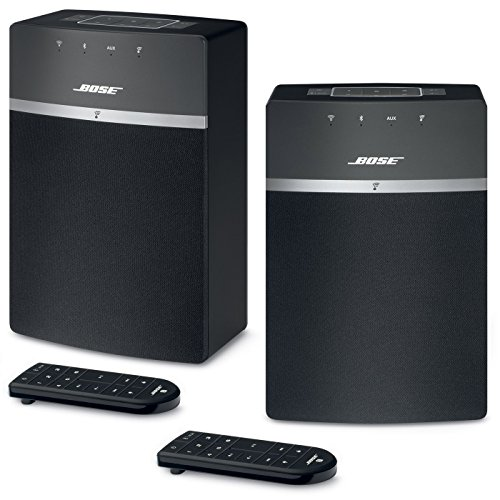 bose-soundtouch-10-wireless-music-system-bundle-2-pack-black