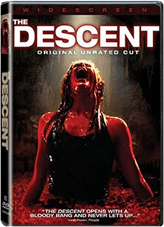 descent 3 movie hindi free download