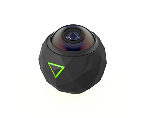 best 360 camera app android
