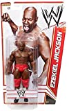 WWE Ezekiel Jackson Figure Series 13