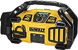 DEWALT DXAEPS2 Car Jump Starter and Portable