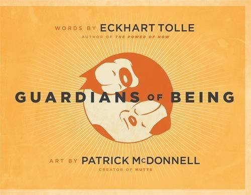 guardians-of-being-by-eckhart-tolle-2009-10-05