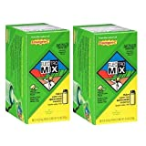 EMERGEN-C ELECTRO MIX Lemon-Lime, 30 ct, 4.2 oz (Pack of 2 boxes)