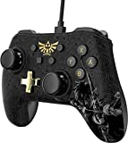 Nintendo Switch Wired Controller - Zelda: Breath of the Wild