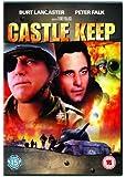 Castle Keep [DVD] [2004]
