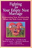 Empty Nesting, David H. Arp and Claudia S. Arp, 0787952222