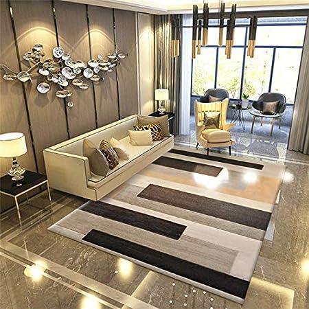 brown carpet for bedroom