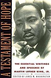 Amazon.com: Martin Luther King Jr.: Books, Biography, Blog ...