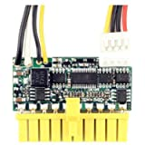 PicoPSU-90 Alimentation 12 VDC ATX mini-ITX 0-90W