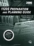 11205 Preparation and Planning Guide, Kess, Sidney and Weltman, Barbara, 0808014021