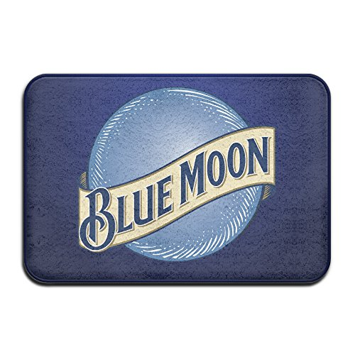 jfd-blue-moon-beer-non-skid-door-mat-60x40cm