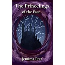 The Princelings of the East