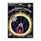 Glow-in-the-Dark Constellation by Great Expectations