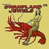 Swampland Jewels (Remastered)