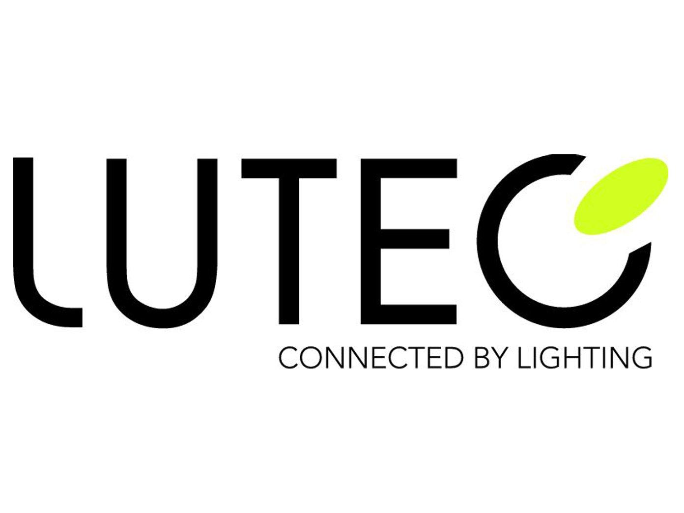 Juego de 2 lámparas LED solares para exteriores con detector de movimiento, orientables, IP44: Amazon.es: Iluminación
