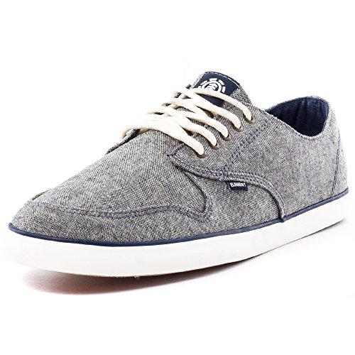 under $60 cheap price Element Sneaker Men Topaz Sneakers Chambray 2015 cheap online 6oByP