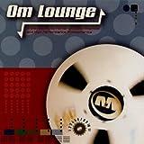 Om Lounge