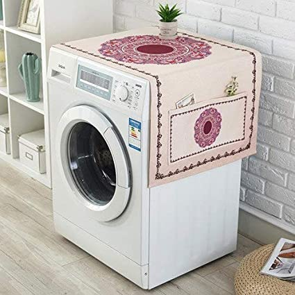 Prime Amazon Com Blue Stones Dual Purpose Drum Washing Machine Beutiful Home Inspiration Ommitmahrainfo