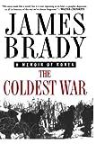 img - for COLDEST WAR book / textbook / text book