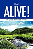 Alive!, Samuel Whittemore Fowler and Harriet W. Fowler, 1625091826