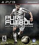 Pure Futbol - Playstation 3