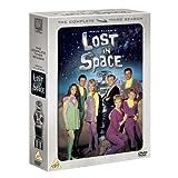 Lost In Space: Season 3