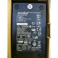 Symbol Power Supply 50-14001-006R NEW